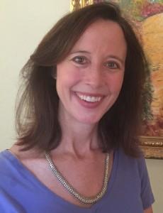 Melinda Down, Ph.D., QEEG-D, BCN