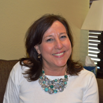 Barbara D. Magallanes, LCSW