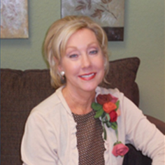 Theresa Orsinger, C.P., M.A., LPA